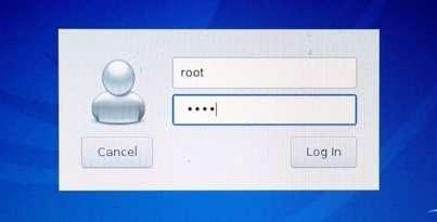Learn about kali linux virtualbox